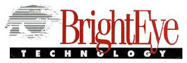Bright Eye Technology logo